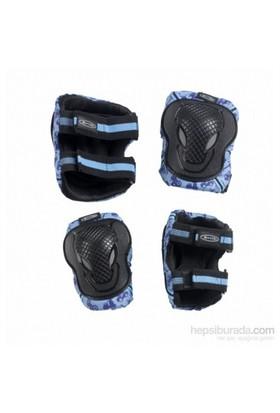 Micro Knee/Elbow Pad-Korumalık