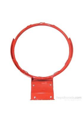 Us Pota Nba Tipi Hidrolik Basketbol Çemberi