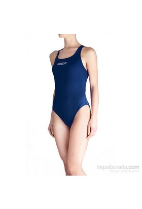 Arena 28838-85 Malteks Bayan Yüzücü Mayosu