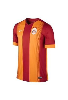 Nike Galatasaray 2014-2015 Sezon Forma