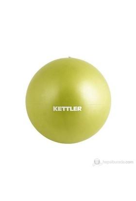 Yoga Topu Yeşil Unisex