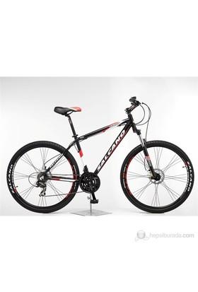 Salcano NG 650 29 HD Dağ Bisikleti