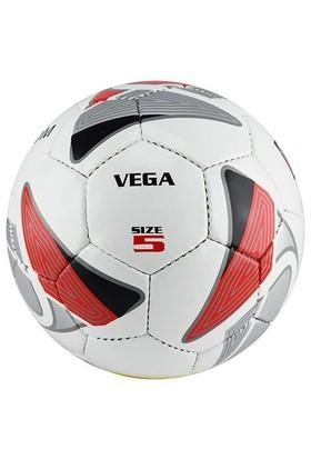 Spor724 Vega Dikişli 5 No Futbol Topu