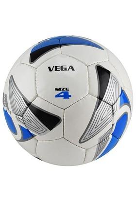 Uzayspor Vega Dikişli 4 No Futbol Topu