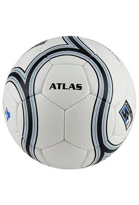 Uzayspor Atlas Dikişli 4 No Futbol Topu