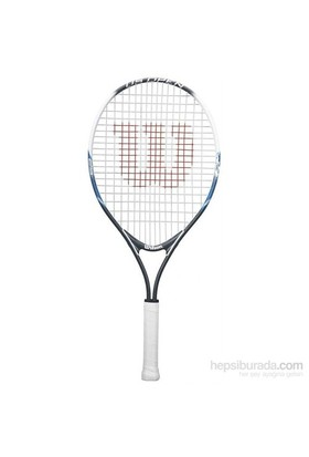 Wilson Us Open 25 Jr Tenis Raketi