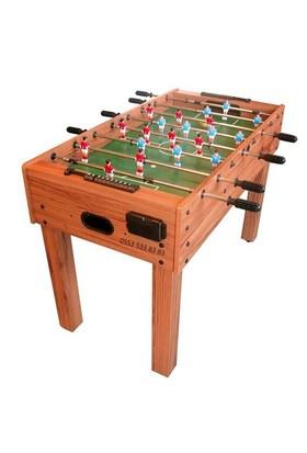 Pusula Oyun Aile Boyu Langırt Masası