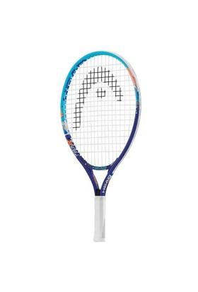 Head Maria 19 Blue Çocuk Tenis Raketi