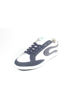 Rotax 211-47 Beyaz Erkek Spor Ayakkabı