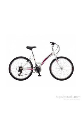 Salcano Fantasıa 24 Bisiklet