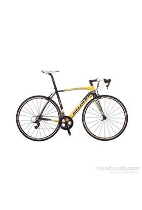 Salcano Xrs 030 Apex Bisiklet