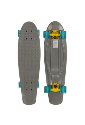 "Tony Hawk Kry 28"" - Torpedo Gray"