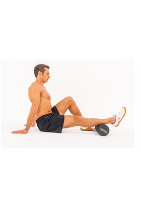 Iron Gym Massage Roller :(Ig00080)