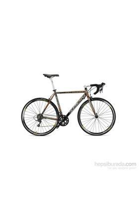Kron Rc 2000 Bisiklet