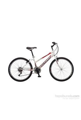Salcano Excel 24 Lady Bisiklet