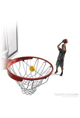 Sklz Shooting Target Basketbol Hedef Şut Geliştirme