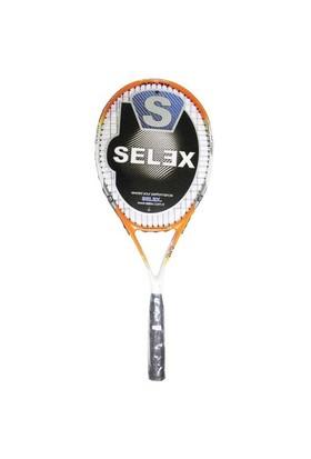 Selex Power 730 27 İnç Tenis Raketi