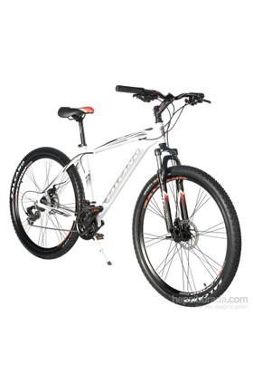 """Salcano NG 650 29 MD Dağ Bisikleti 19"""""""