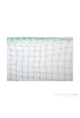 Sportive 15X15 Naylon Futbol Aği