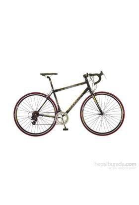 Salcano Xrs 070 Bisiklet