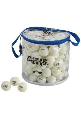 Altis 100Lü Masa Tenisi Topu