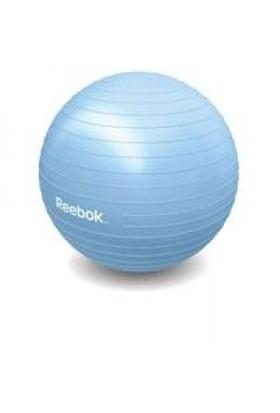 Reebok 55cm Gymball Re-11015sb