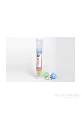 Tajmahal Badminton Topu Plastik - Tb012