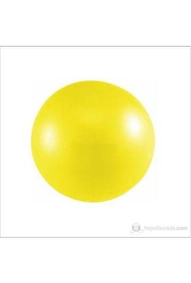 Tajmahal Antiburst Pilates Topu 55 cm