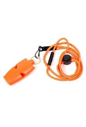 Fox 40 9513 Micro Hakem-Antrenör Düdüğü