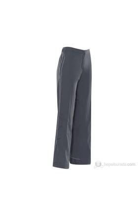 Tryon Sun Kadın Micro Pantolon