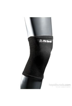 Mc David Knee 2 Way Elastc Sleeve Dız Desteği