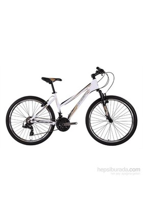 Mosso Wildfire V Turney Bayan 21 Vites Bisiklet