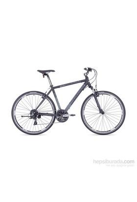Carraro Sportive 224 28 Jant Bisiklet