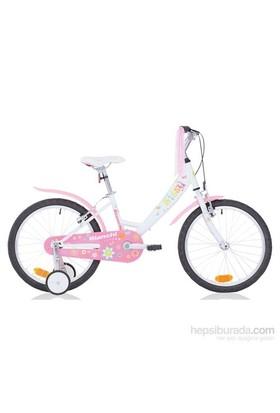 Bianchi Sissy 20 Jant Bisiklet