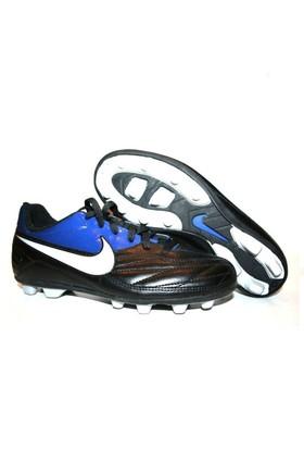 ac2821aa33 ... Nike Unisex Krampon Spor Ayakkabı Jr Medio Fg-R 442072-004 ...