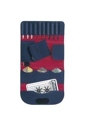 Unicorn 46098 Maestro Wallet Dart Oku Cüzdanı