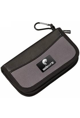 Unicorn 46205 Pro Maxi Wallet Dart Oku Cüzdanı
