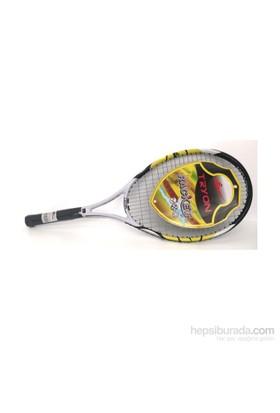 Tryon Tenis Raketi Wınd-Std