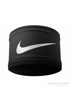 Nike Speed Performance Kaptan Kolluğu