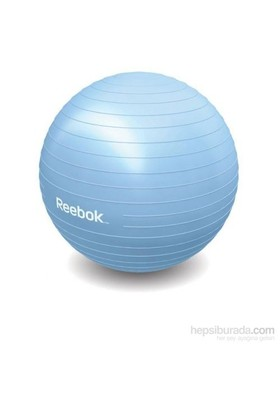 Reebok Re011015sb 55 Cm Pilates Topu