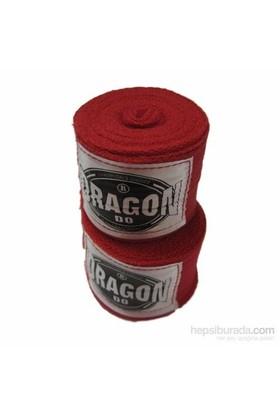 Dragon 83811 El Bandajı