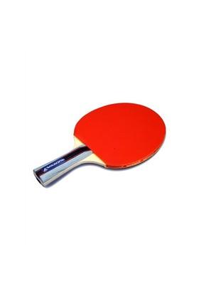 Rucanor Practice Super Iı - Kırmızı