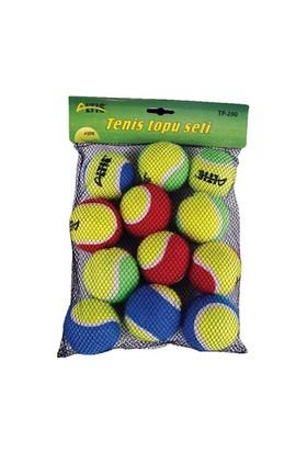 Altis Tp200 Tenis Topu 12 Li