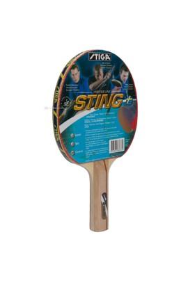 Stiga Sting Raket