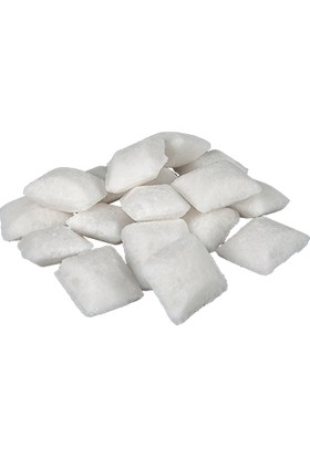 Su Arıtma İyotsuz Tablet Tuz 25 Kg