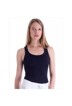 Ayyıldız 59378 Lacivert Atlet T-Shirt