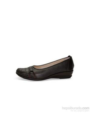 Oflaz Kadın Dolgu Ayakkabı 515