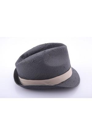 Armani Coll Erkek Şapka