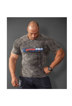 Big Sam T-Shirt 2865