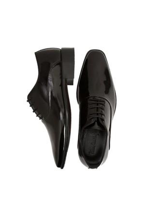 Pierre Cardin Rugan Ayakkabı 50155658